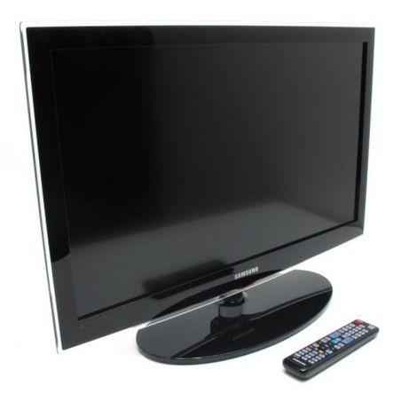 """телевизор Samsung UE-32C4000 / Диагональ: 32"""" (81 см)"""