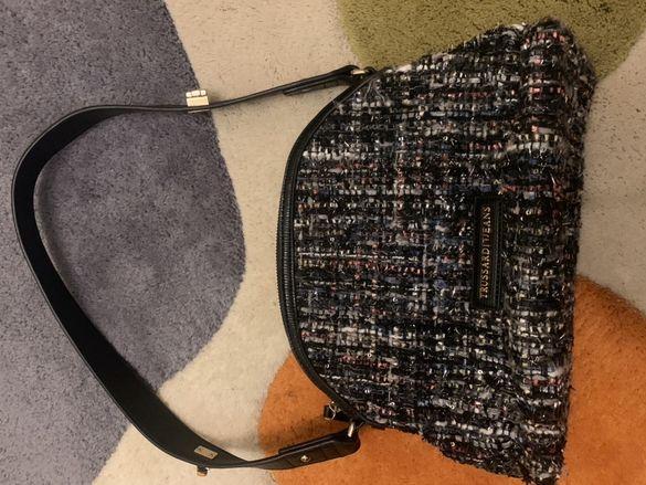 чанта Trussardi