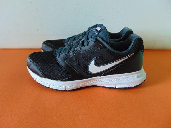 Nike Downshifter 6 номер 40 Оригинални мъжки маратонки