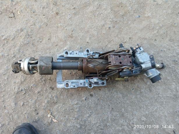 Рулевой кардан Ауди а4