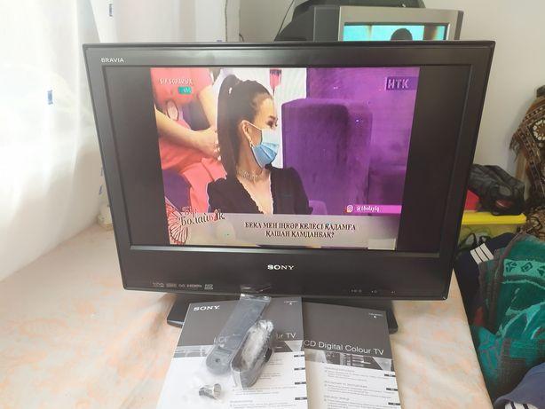 Продам телевизор Sony Bravia