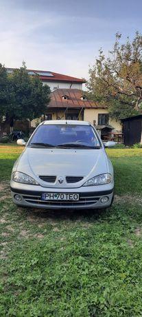 Vand Renault Megane 1