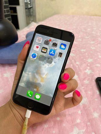 iphone 7, 32 гб, 50.000тг