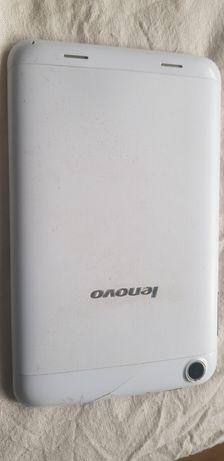 таблет Lenovo