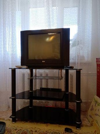 Телевизор сатамын