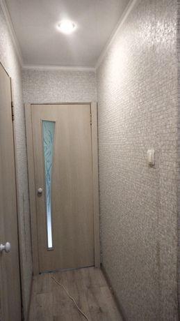 2х комнатная квартира 6.7млн торг
