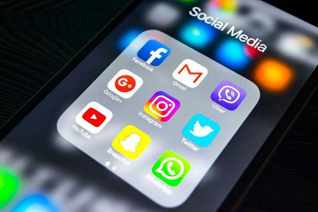 Promovare Online - Google Ads (AdWords) + Facebook / Instagram Ads