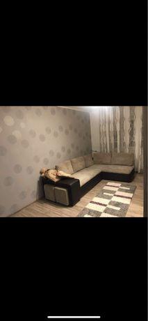 Inchiriez apartament 2 camere zona Ostroveni, Ramnicu Valcea