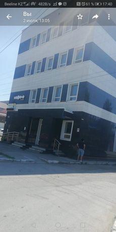 Сдам Кабинет в центре города