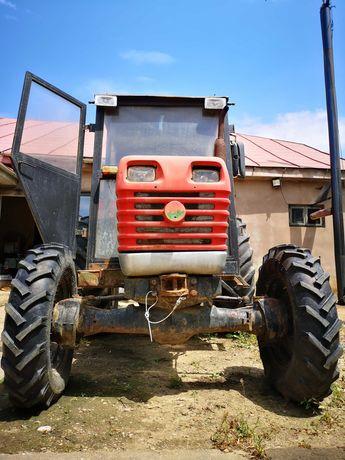 Tractor universal utb 453 DTC
