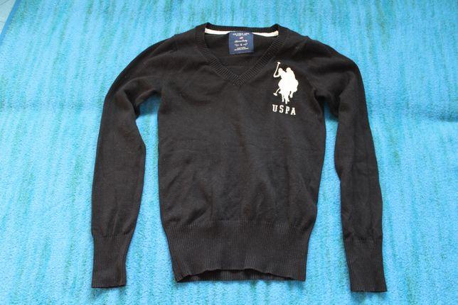 Plover si tricou U.S.Polo Assn. S