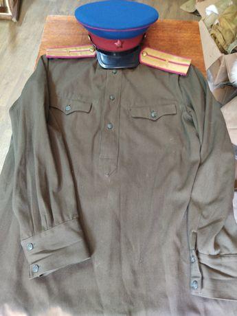 Военные костюмы форма времён ВОВ к 9 мая для фото сессии