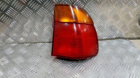 Десен стоп БМВ е39 комби 1998г - BMW 5-series E39 Touring