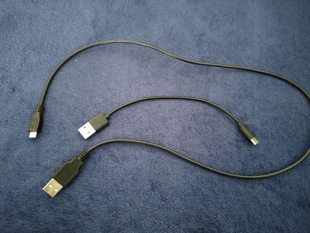 Cablu Micro Usb de 20cm