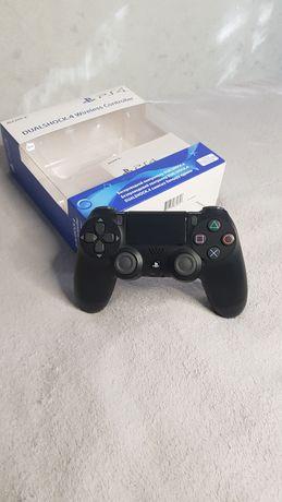 ОРИГИНАЛ! DualShock 4 V2/PS4