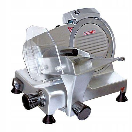 Колбасореазчка Слайс машина полуавтоматична