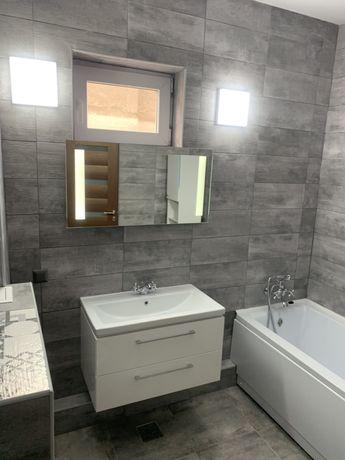 Renovari  interioare ,baie,bucatire ,etc.