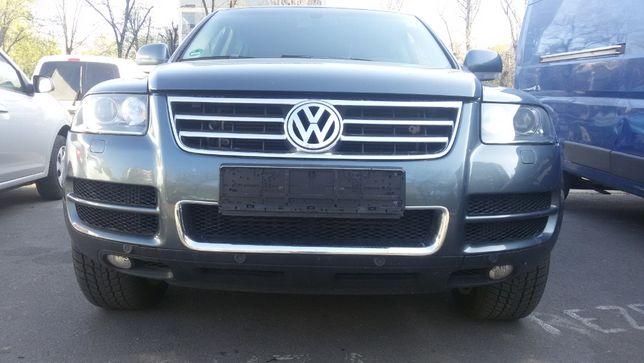 Dezmembrez VW Touareg 5000 v10
