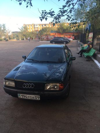Продаётся машина