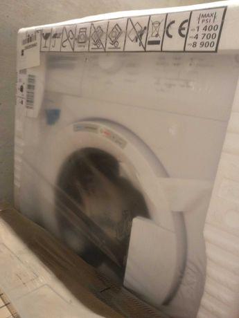 продам новую стиральную машину Beko