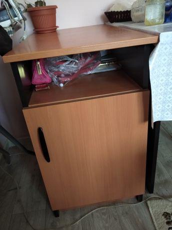 Шкаф, тумбочка,дешёвая цена