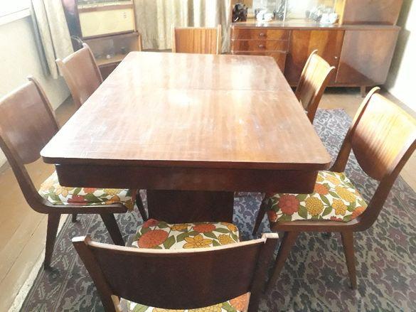 баварска маса.                     .