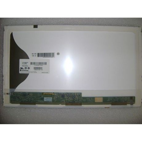 display 15.6 led 40 pini laptop hp 625