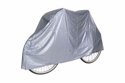 Универсално непромокаемо платнище, покривало за колело велосипед, байк