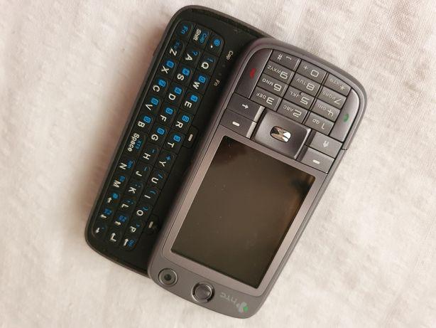 HTC TyTn - functional, de colecție