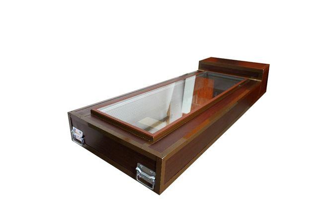 Capace frigorifice funerare pentru sicrie cu 4-6-8 colturi NOU