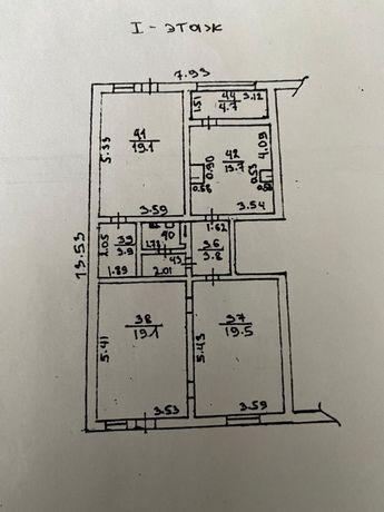 Продам коммерческую недвижимость( продуктовый магазин)