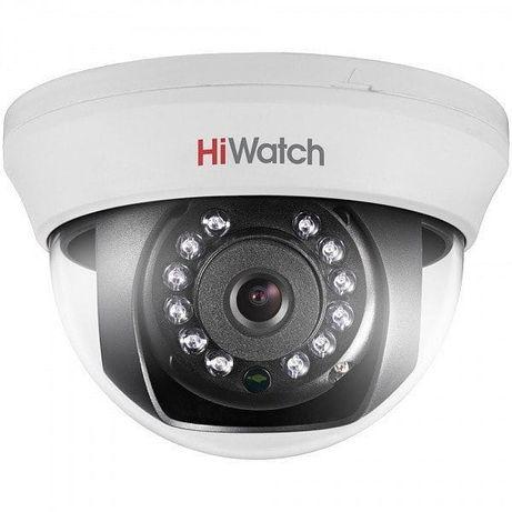 Видеонаблюдение, внутренние 2МП, камеры наблюдения, продажа, гарантия