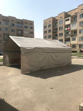 Сдам палатку в аренду