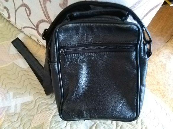 Чанта за лични документи