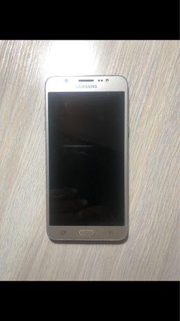 Samsung J7 срочно