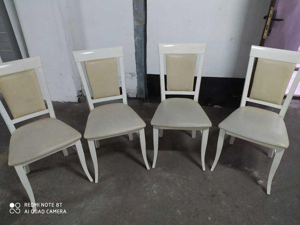 Продам стулья 4 шт.