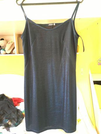 Платье вечернее, нарядное, выходное