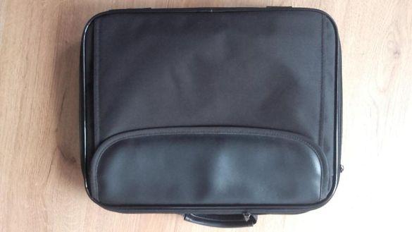 Оригинална чанта за лаптоп