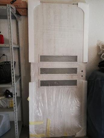 Usa interior Porta FIT, model E3