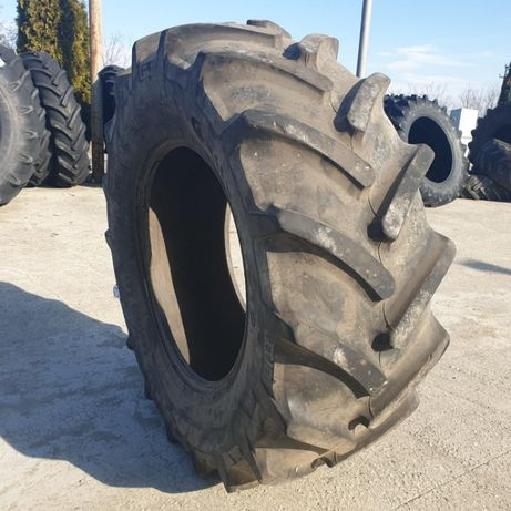 SUNA! Cauciucuri SECOND Tractor ANVELOPA 480/70R28 Continental R30 R34