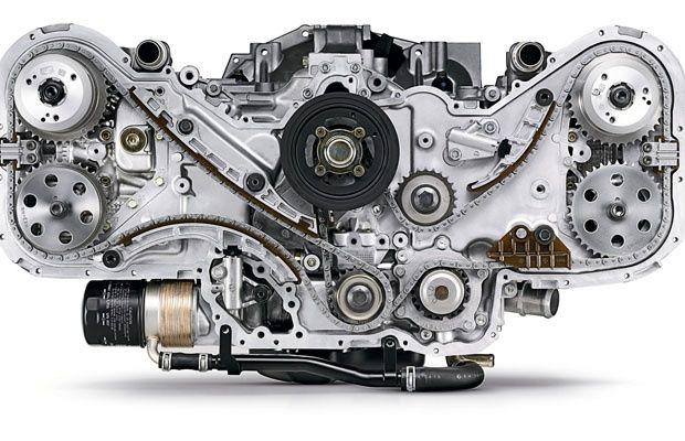 двигатель ремонт,замена грм,кольца,капитальный ремонт двигателя.сто.