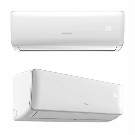 Продажа сплит-систем Almacom, otex, oasis