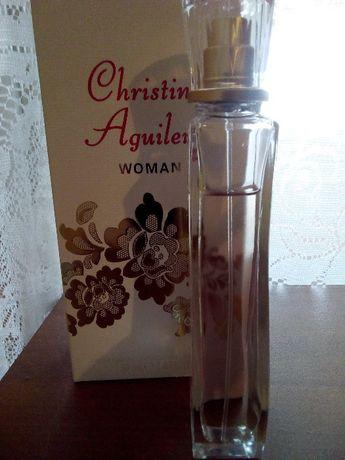 Cristina Aguilera Eau de Parfum 50 ml