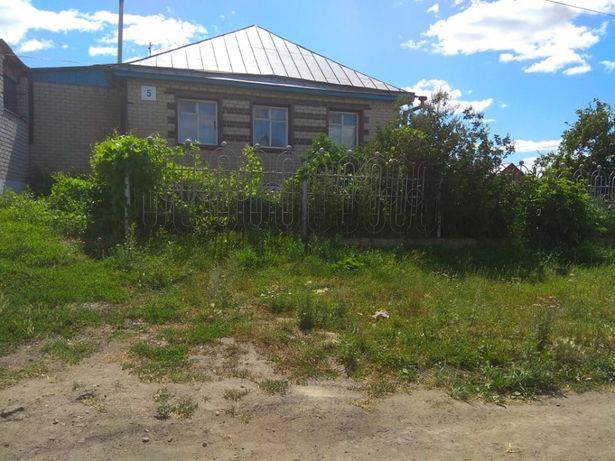 Продам дом в п.Бишкуль  или обмен на 3-х комн.квартиру