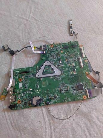 placa baza Dell inspiron 15-3542 13269