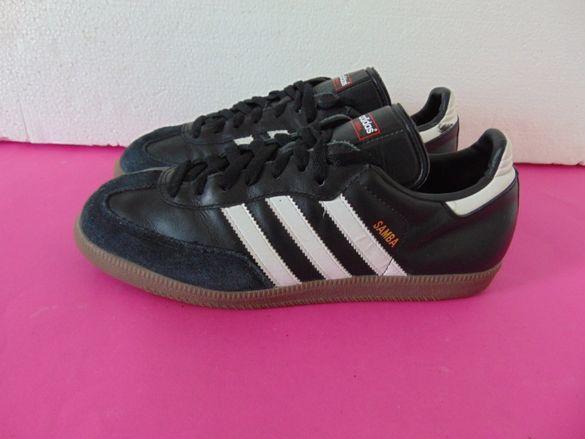 Adidas Samba номер 44 Оригинални мъжки маратонки