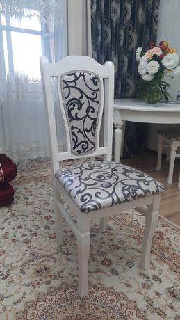 Продам стулья для и гостиной и кухни