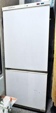 Шкаф за тераса / Хладилник без компресор