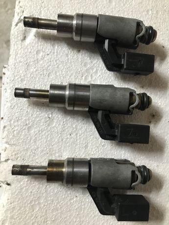 Injectoare motor