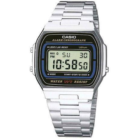 Часы Касио, CASIO (электронные) ДОСТАВКА !!!